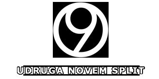 UDRUGA NOVEM