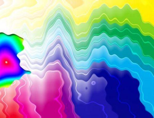 Kako kombinirati boje ?