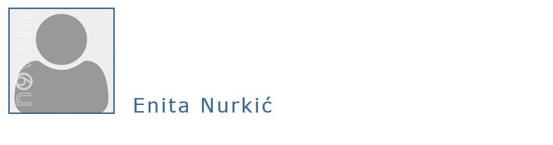 Enita Nurkić
