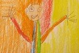 kreativna-djeca