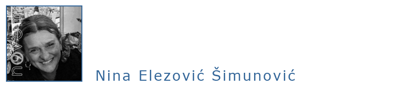 Nina Elezović Šimunović