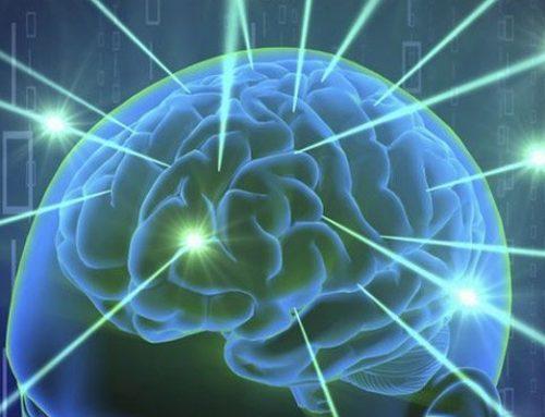 Reakcija uma i tijela na nenormalne doživljaje