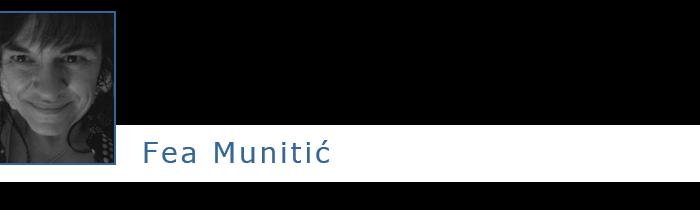 Fea Munitic