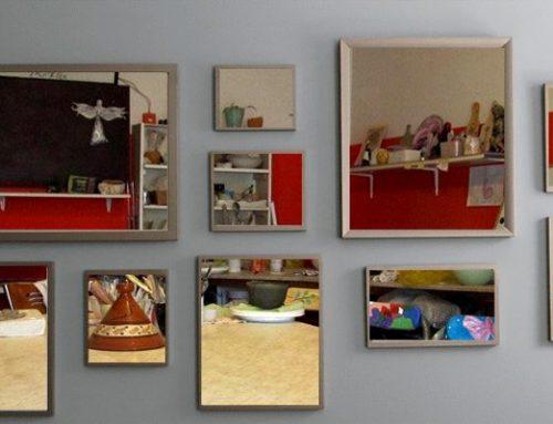 Galerija slika studio PaPe