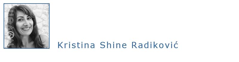 Kristina Shine Radikovic