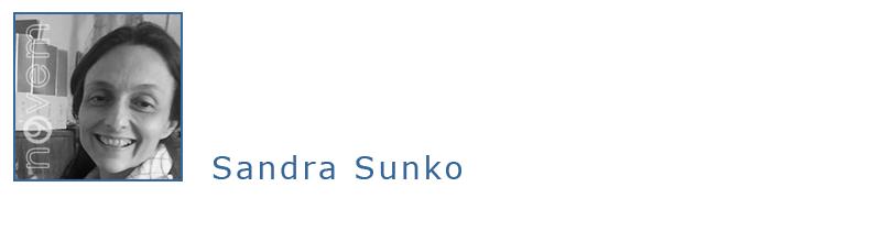 Sandra Sunko