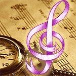 Glazbene radionice