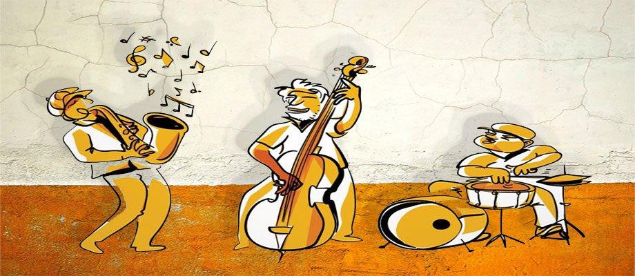improvizacija u glazbi